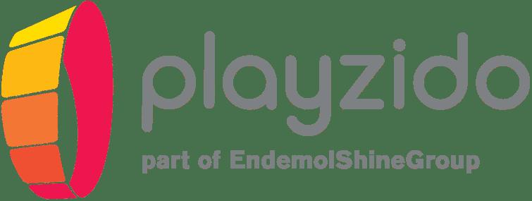 playzido logo