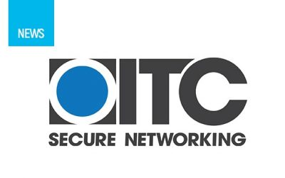 ITC Secure Networking announces partnership with HeleCloud