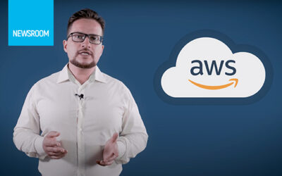 HeleCloud partners with SoftUni to deliver an AWS Infrastructure Architectures course