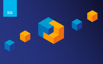 Business Applications and the Future of Work With AWS
