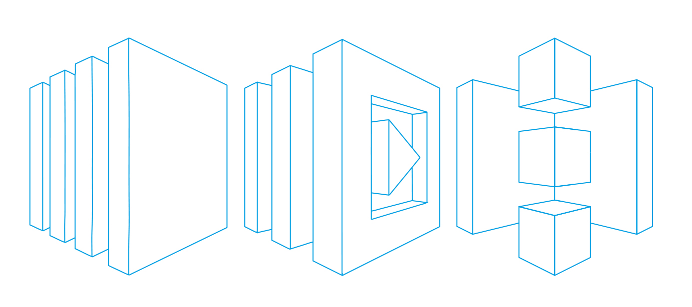Building secured immutable infrastructure on AWS Amazon Web Services