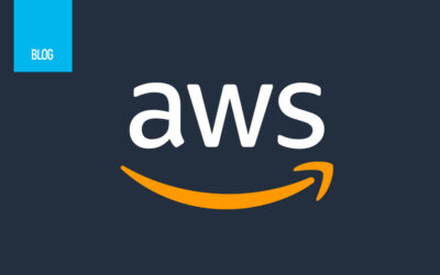Top 7 benefits of using AWS for your organisation