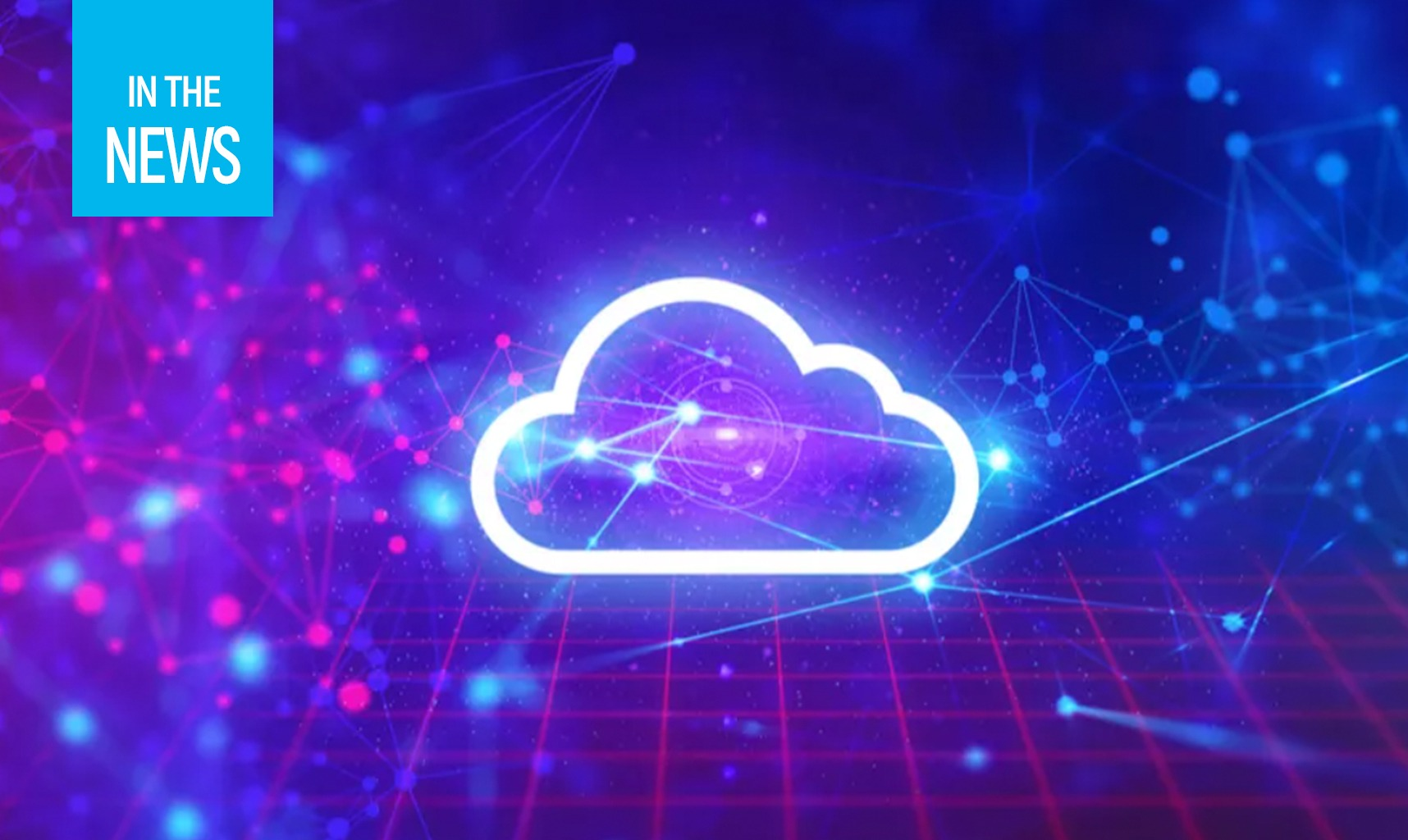 Overcoming retail security challenges with the cloud
