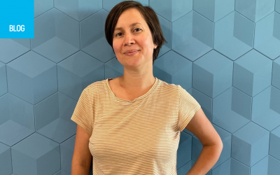 Meet the …. Head of Cloud Operations